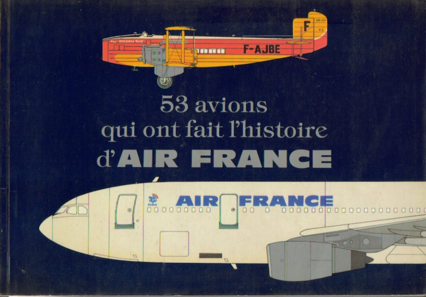 Air_France_les_a_4f9d5ac039337.jpg